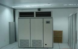 开发区精密空调维修