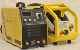 电焊机维修
