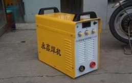 电焊机维修价格