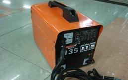 电焊机维修公司